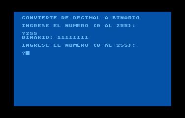 https://www.atariware.cl/archivos/atariroots/ar08.jpg