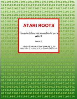 https://www.atariware.cl/archivos/atariroots/atariroots.png