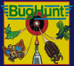 https://www.atariware.cl/archivos/bughunt/bughunt01.png