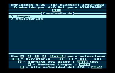 https://www.atariware.cl/archivos/casverde/programas_casverde.png