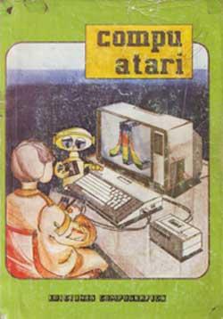 https://www.atariware.cl/archivos/compuatari/compuatari.jpg