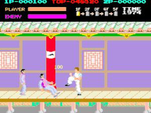 https://www.atariware.cl/archivos/kung-fu/kung_fu_master.png