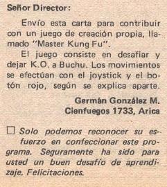 https://www.atariware.cl/archivos/kung-fu/ma_carta.jpg
