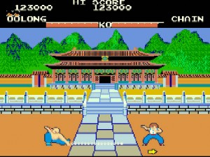 https://www.atariware.cl/archivos/kung-fu/yie_ar_kung_fu.jpg