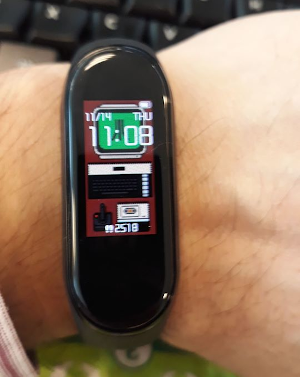 https://www.atariware.cl/archivos/miband4/800xl_miband4_test.png