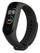 https://www.atariware.cl/archivos/miband4/miband4.png