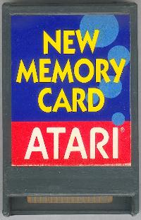 https://www.atariware.cl/archivos/newmemorycard/newmemorycard.png