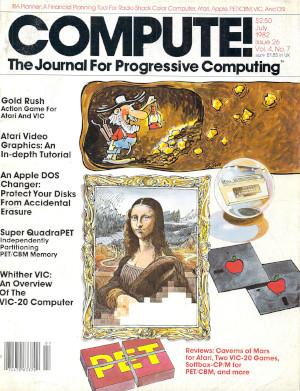 https://www.atariware.cl/archivos/nudmehi_bcm/Compute_Issue_026_1982_Jul_001.jpg