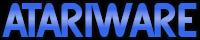 Atariware Wiki